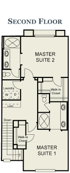 floor plans with 2 master suites 2 master bedroom house for sale residence six seacountry cottages