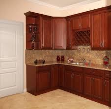 kitchen cabinets long island suffolk nassau fabuwood landmark brandy