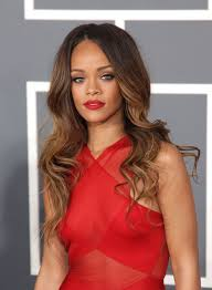 hairstyles and colours for long hair 2013 rihanna hairstyles photos of rihanna s best hair moments
