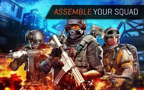 fl commando apk frontline commando 2 android apps on play