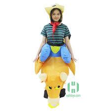 Benny Bull Halloween Costume Inflatable Bull Costume Inflatable Bull Costume Suppliers