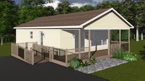 water u0027s edge accessible home floor plan mini homes home designs