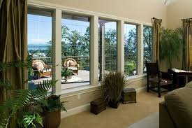 Types Of Windows For House Designs Types Of Glass Windows Tampered Laminated Plate Float Glass