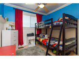 abbotsford homes with unauthorized suites