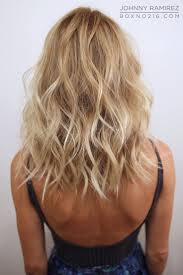 best 25 medium long hair ideas on pinterest mid length hair