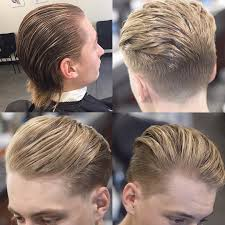 undercut haircut barbershop barberlife on instagram