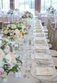 romantic and elegant wedding decorations romantic vintage wedding