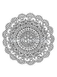 coloring pages henna art meditation coloring pages mandala coloring pages coloring pages