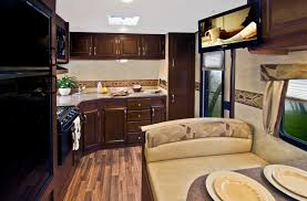 evergreen rv introduces five new ever lite floor plans u2013 vogel