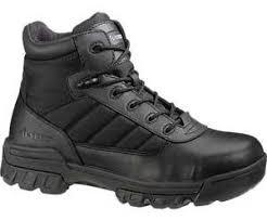 s quarter boots bates s h uniforms
