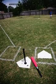 Play Backyard Baseball 2003 The 25 Best Backyard Baseball Ideas On Pinterest Play Baseball