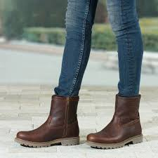 men u0027s boot fedro chestnut panama jack official
