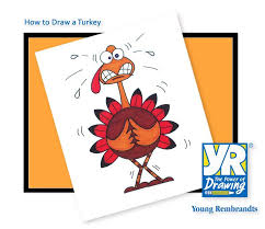 16 best thanksgiving images on how to draw