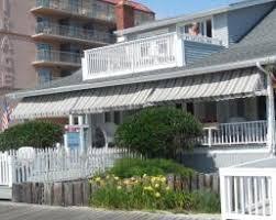 Elk Forge Bed And Breakfast Historic Bed U0026 Breakfast Inn And Wedding Venue Elk Mills Md Inn