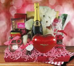 Thinking Of You Gift Baskets Thinking Of You Gift Baskets