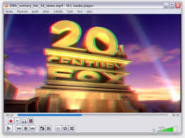 tweaking4all com watch 3d movies without 3d tv