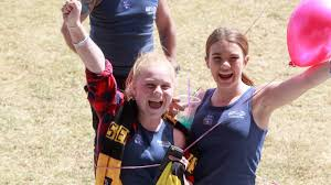 utes singlets and country music deni ute muster 2017 the daily