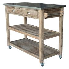rustic kitchen islands and carts rustic kitchen islands and carts isls isl isl isl rustic kitchen