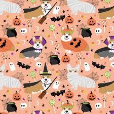 Halloween Costume Mummy Corgi Halloween Costumes Mummy Vampire Ghost Dog Fabric Peach
