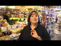 ina garten store ina garten explained how a nuclear budget analyst became the