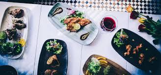 indian restaurants glasgow food restaurant features of indian restaurants in glasgow indian cuisine