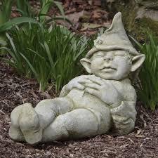the 25 best garden statues ideas on moss garden