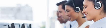 Call Centre Sample Resume Outbound Call Centre Resume Sample Free Medical Essay