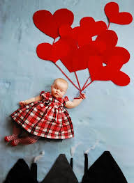valentines baby a s day baby my photography ideas for taking