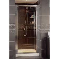 Pivot Shower Door 900mm Collage Pivot Shower Door 900mm