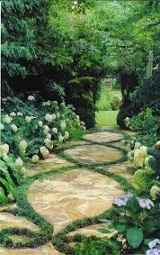 best 20 garden oasis ideas on pinterest small garden planting