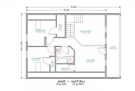 floor plan book diy small house plans tiny on wheels unique small houses plans