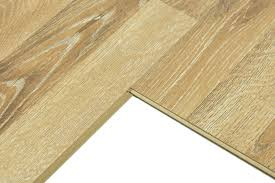 How Much Laminate Flooring Cost Laminated Flooring Interesting How Much Does Laminate Trends