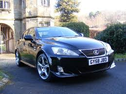 gumtree lexus cars glasgow lexus is250 is 250 sr f sport full lexus service history in