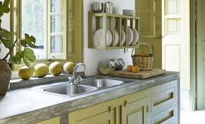 unforeseen kitchen wall storage ideas uk tags wall cabinet ideas