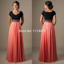 prom dresses modest cheap long dresses online