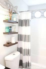 Amazon Bathroom Accessories by Nautical Bath Decor Nautical Bathroom Accessories Uk Nautical