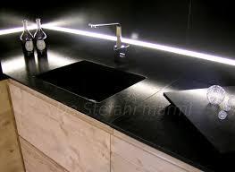 lavelli granito lavello in granito nero assoluto