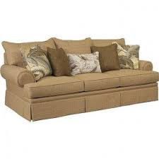 Broyhill Recliner Sofas Broyhill Recliners Foter