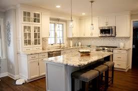 island kitchen units kitchen cabinet buy kitchen units kitchen cabinet handles how to