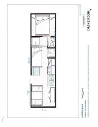 bus conversion floor plans casagrandenadela com