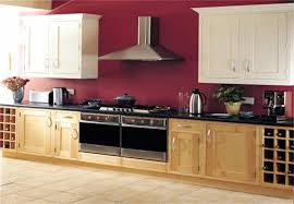 kitchen feature wall ideas everyday kitchens sydney s best kitchen designers renovators