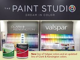 it u0027s an exciting time at long bros building supply new valspar