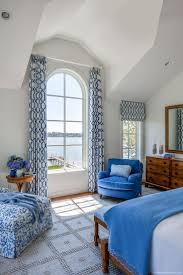 372 best curtain inspiration images on pinterest window