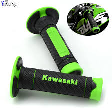 kawasaki klx 450r reviews online shopping kawasaki klx 450r