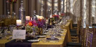 loews hotels luxury and resorts hotel 1000 loversiq