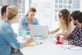 how to write a cover letter 2017 internships com
