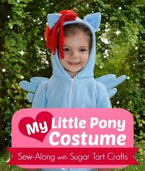 Pony Halloween Costume Girls 251 Costumes Images Costumes Costume