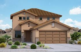 desert home plans desert view homes floor plans homes floor plans