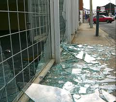 glass door broken tinted film for glass doors images glass door interior doors