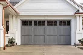 Houston Overhead Garage Door Company by Houston Garage Doors U0026 Garage Door Repairs Houston Tx